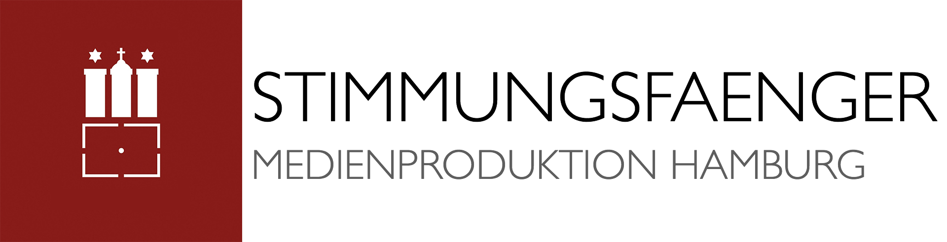 Medienproduktion  Hamburg
